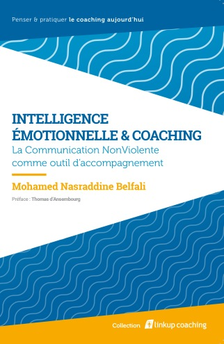 ie-et-coaching-couverture